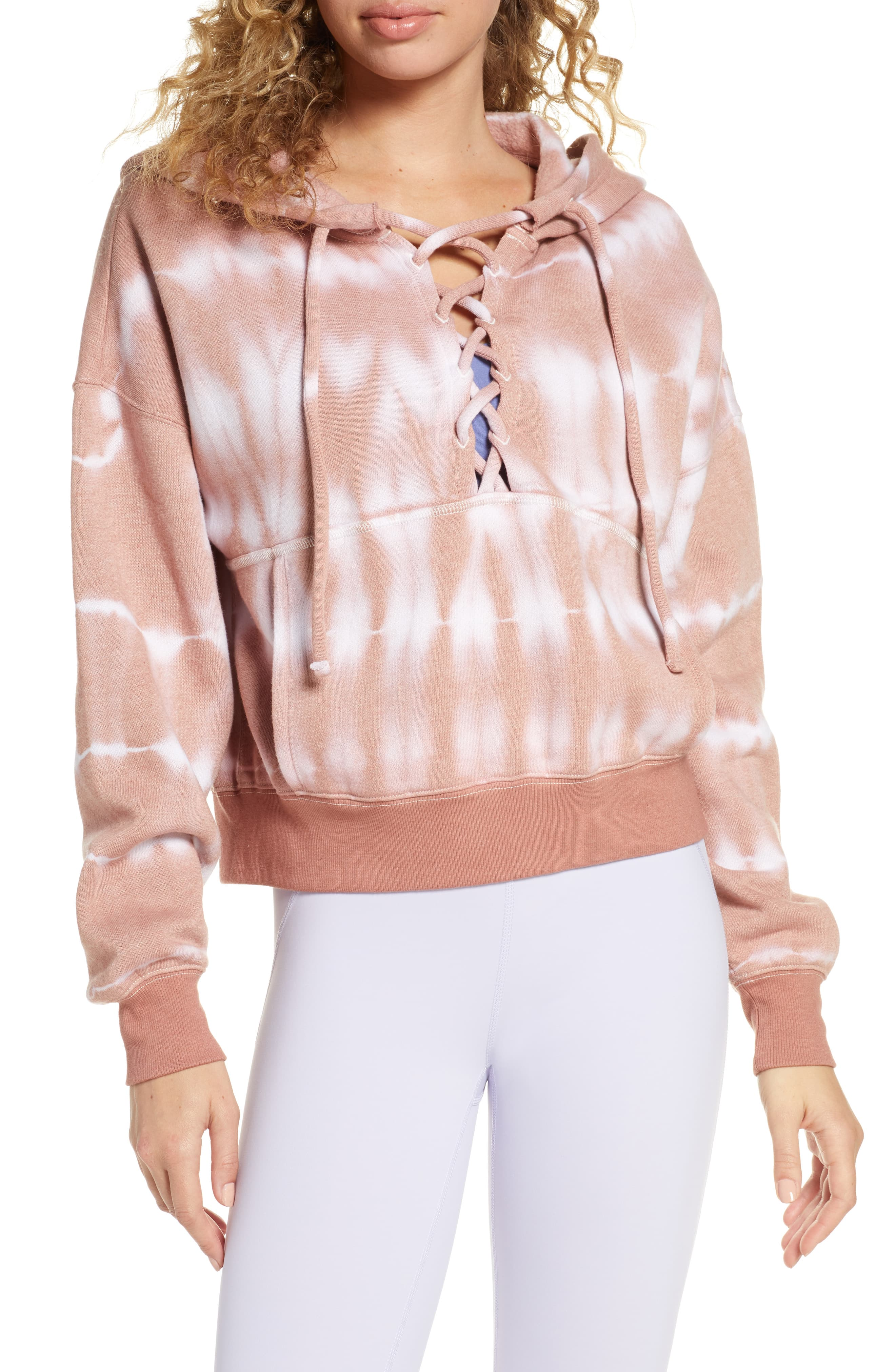 Pin By Mj Kim On Outfits Hoodies Tie Dye Tie Dye Sweater [ 4048 x 2640 Pixel ]