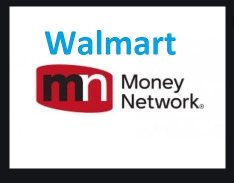 Walmart Money Network Networking, Neiman marcus credit