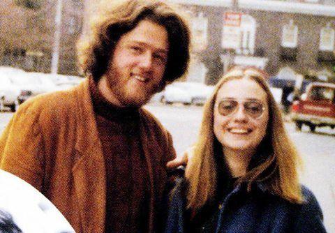 Democrats for Hillary Clinton's photo.