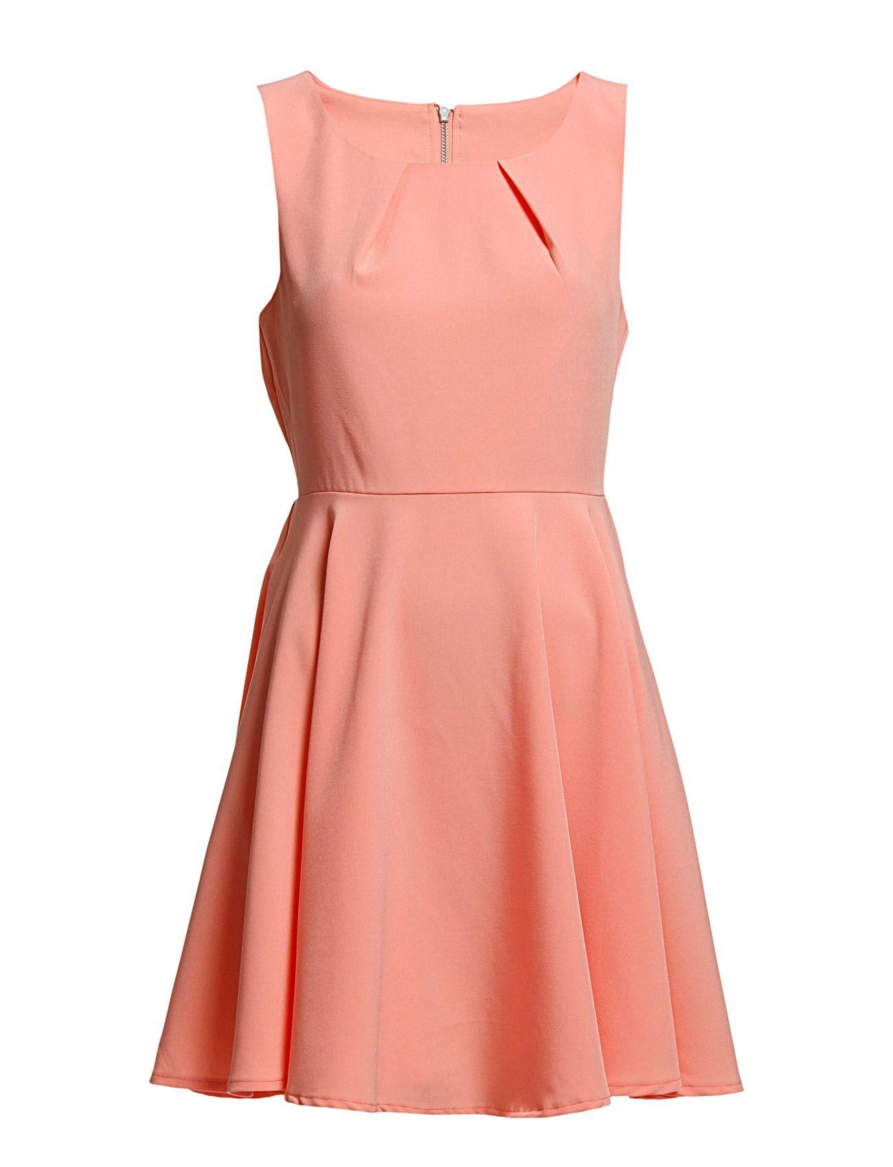 dress from Vila