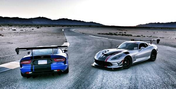 2018 Dodge Viper Acr Rumors Without A Doubt One Of The Most Sultry Media Now Might Be Moving About Getting Terrific Car Producer Who Has