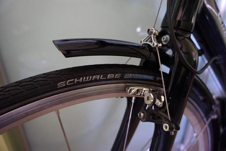 How To Sell Your Bike On Craigslist Average Joe Cyclist Bike Tire Things To Sell Bike