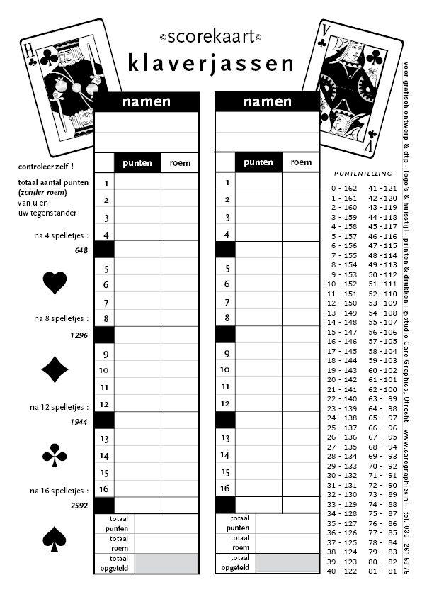 Ultimate x video poker