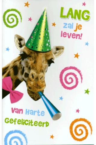 Afbeeldingsresultaat voor gelukkige verjaardag jongen