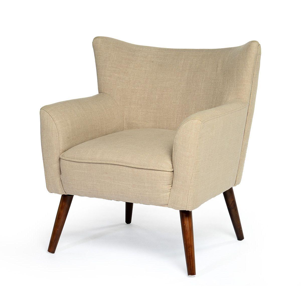 sessel beige ca l 70 x b 69 x h 78 cm oprema i stoli. Black Bedroom Furniture Sets. Home Design Ideas