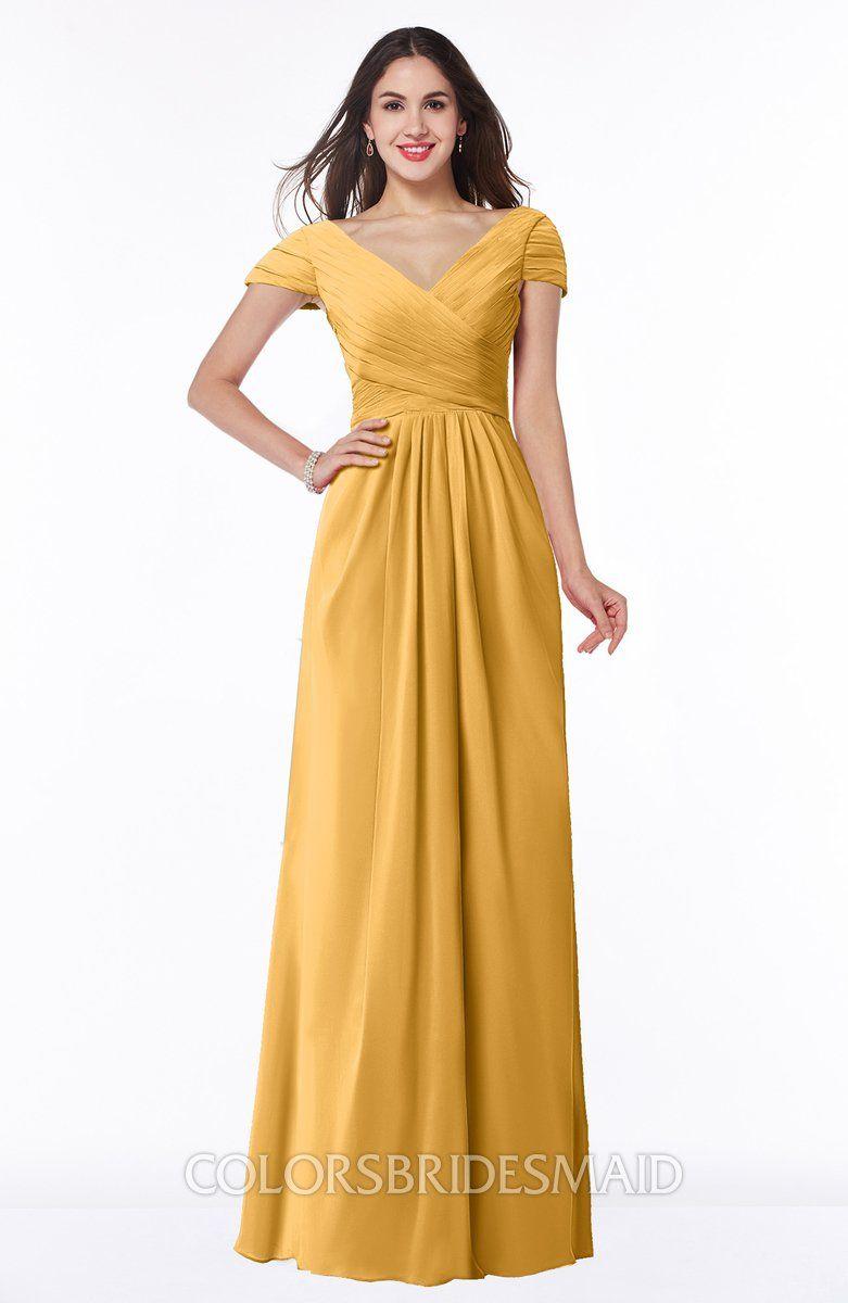 Colsbm Evie Golden Cream Bridesmaid Dresses Bridesmaid Dresses Plus Size Red Bridesmaid Dresses Pink Bridesmaid Dresses [ 1200 x 781 Pixel ]