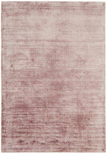 dsnetz Teppich Wohnzimmer Carpet Modern Design BLAD Rug Unifarbe