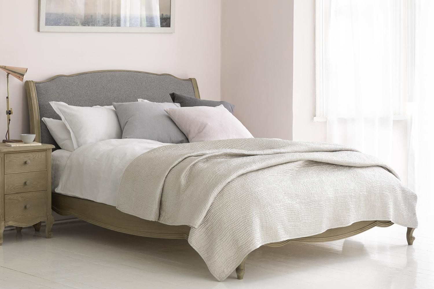 Best King Size Bed Frame New Best Beds the Most Beautiful