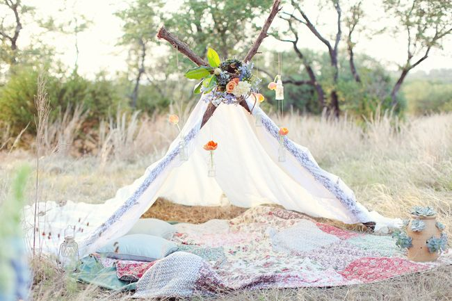 Gardens · homemade tent ... : home made tents - memphite.com
