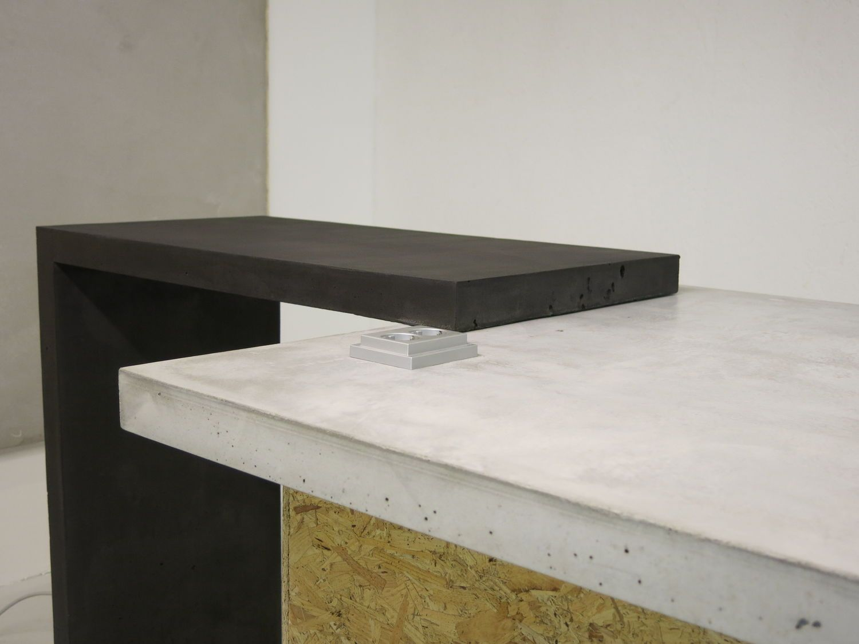 Betonipigmenteilllä ja väriaineilla pystyt värjäämään betonin juuri sellaiseksi kuin haluat. Oli betoniprojekti mikä tahansa, tuotteillamme onnistut varmasti.
