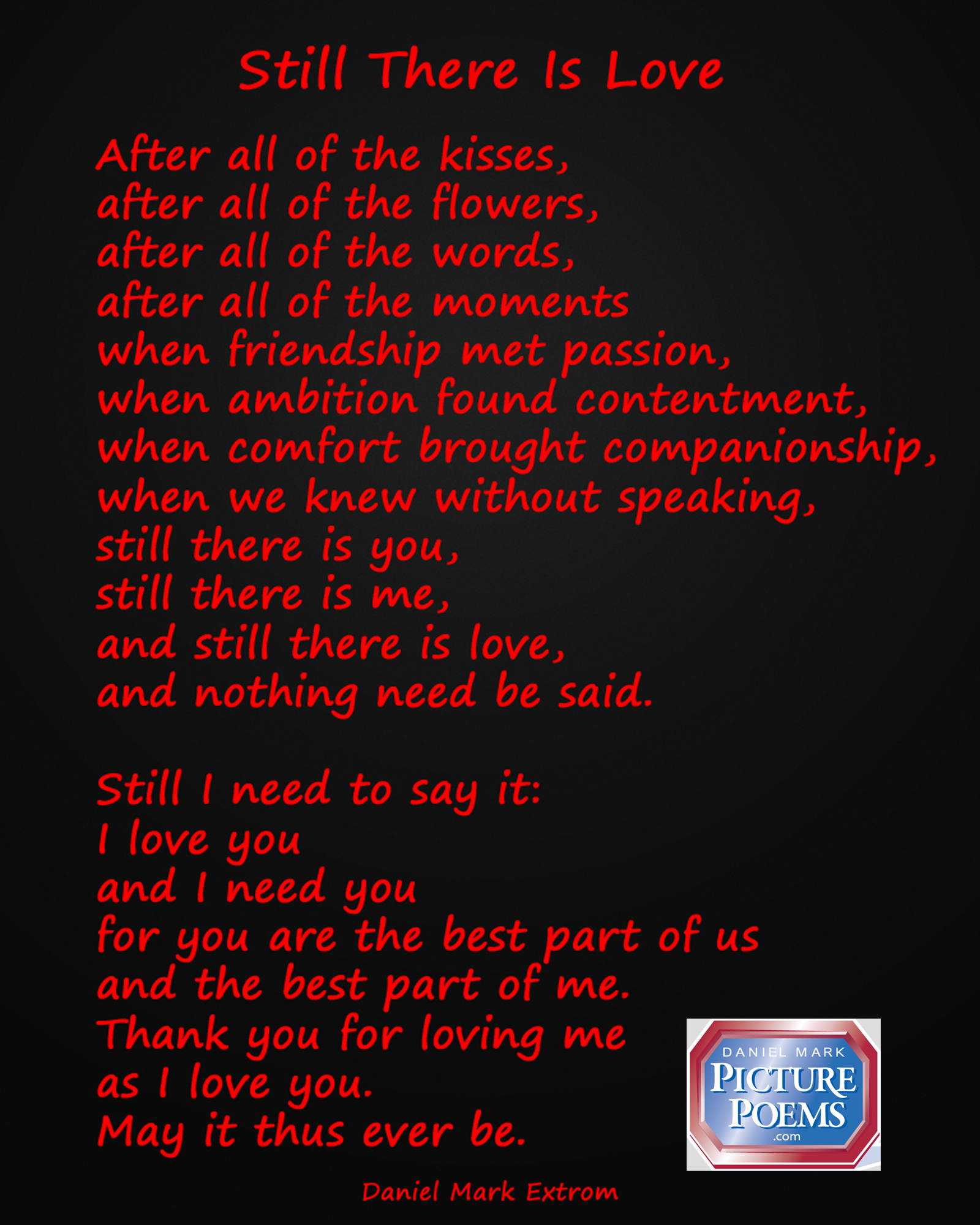Black Love Poems For Wife For My Lovely Wife For Valentines Day
