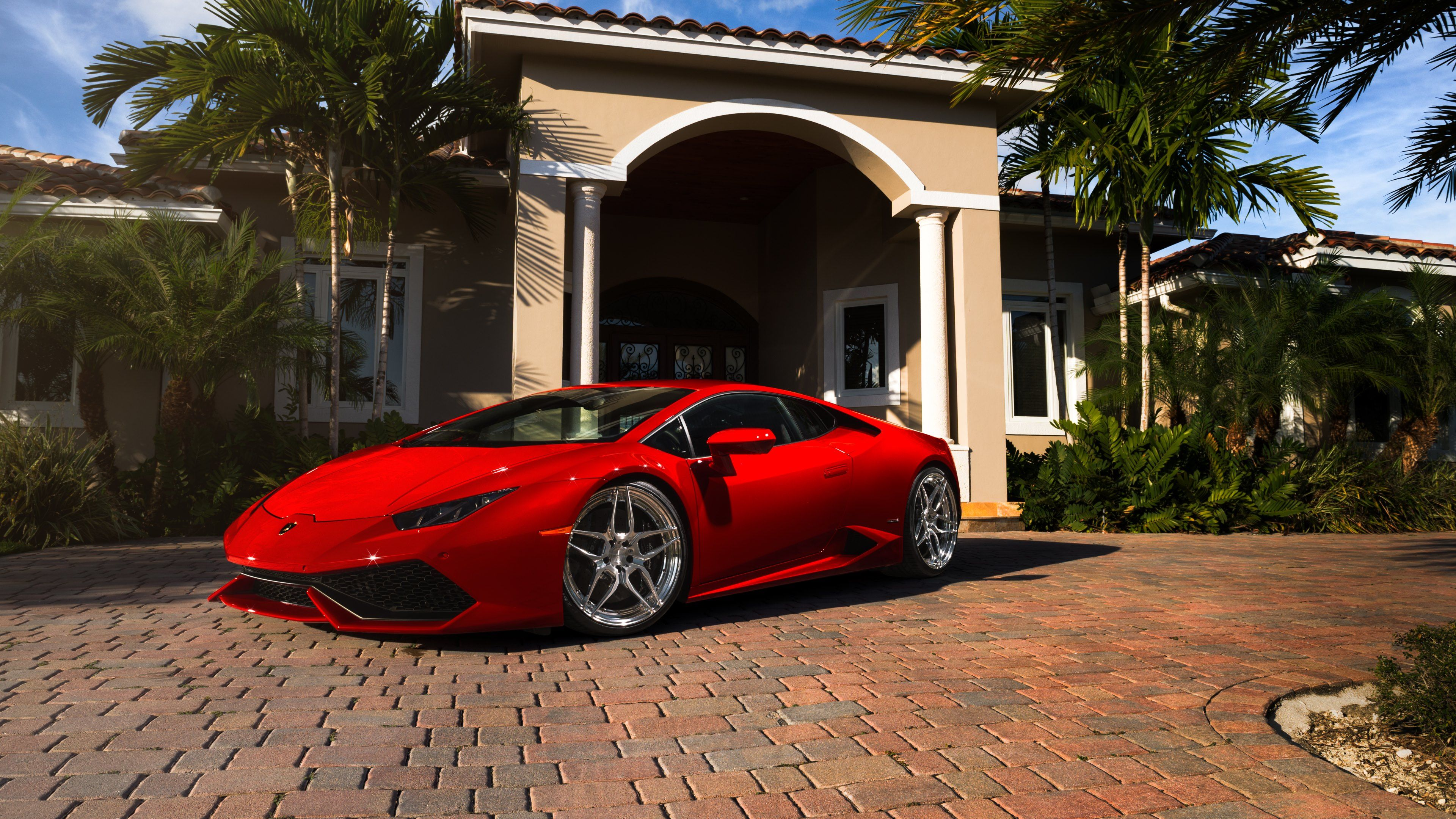 Huracan Hd Wallpapers   Google Search