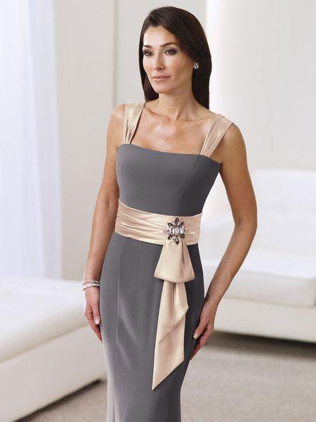 Vestiti Cerimonia Oltre.Pin Su Fa7 Fashion Designer Gowns