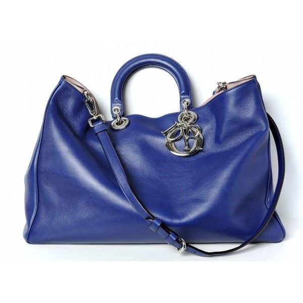 Christian Dior 2012 早春度假系列 包款Pictures184|新潮目錄 ❤ liked on Polyvore