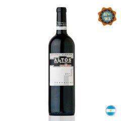 Vinho Malbec Clasico