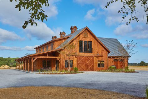 All About Barndominium Floor Plans Benefit Cost Price And Design Ideas Barn House Plans Barn Style House Barn House Design