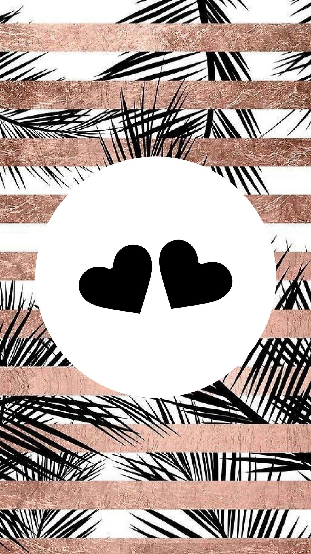 Free Instagram Highlight Cover Relationships Home Seni Kertas