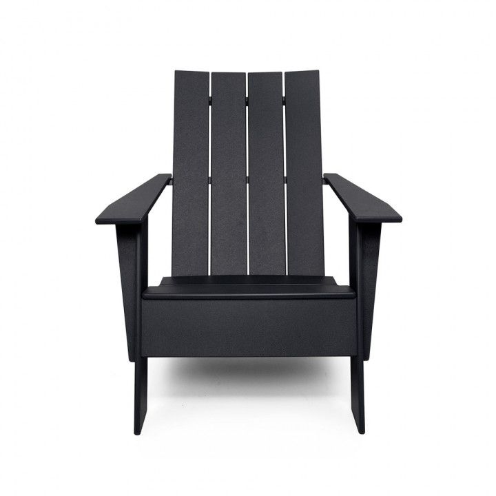 Incroyable Black Adirondack Chairs Resin   Best Master Furniture Check More At  Http://amphibiouskat