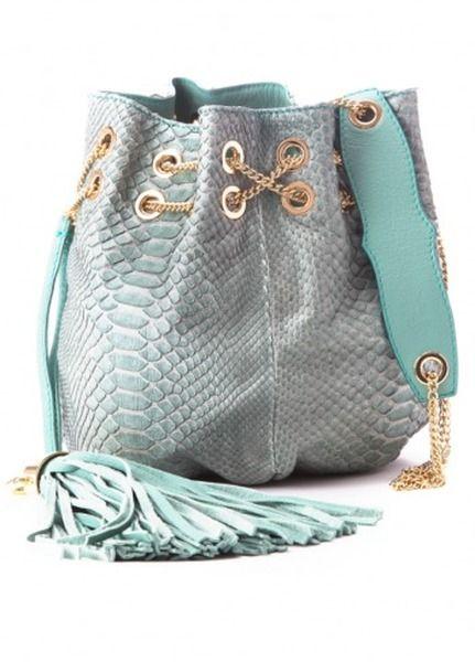 Bags, Handbags, Totes, Clutches & Shoulder Bags