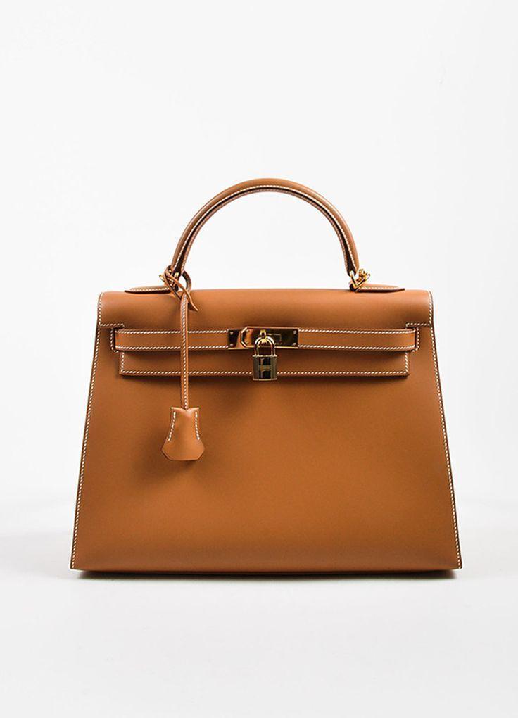 Photo of Hermes handbags