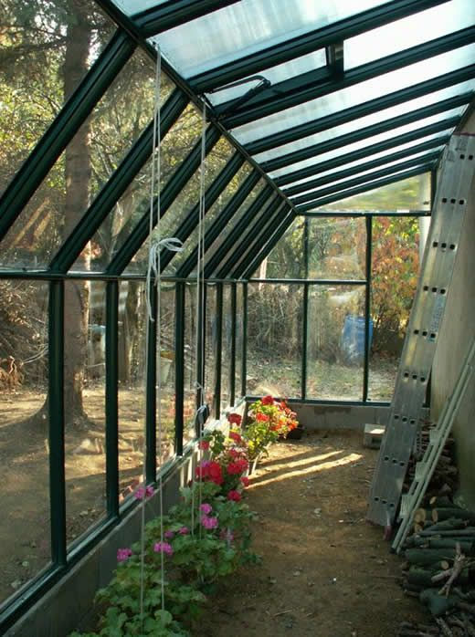 greenhouse plan sunroom kits sunroom and sunrooms