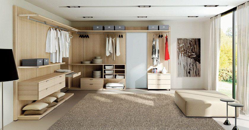 Muebles minimalistas inovacionar 442 391 59 50 muebles for Decoracion de interiores queretaro