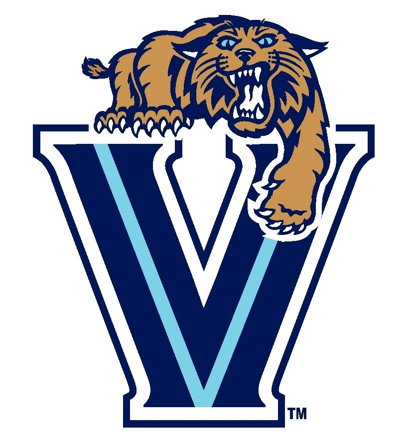 Online Mba Earn Your Mba Online From Villanova University Villanova Basketball Villanova University Villanova