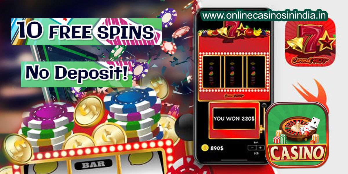 Online Roulette India With Images Roulette Game Online