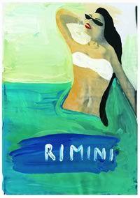 Toccafondo - Riminiturismo