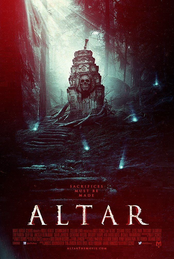 Nonton Altar 2017 Sub Indo Movie Streaming Download Film