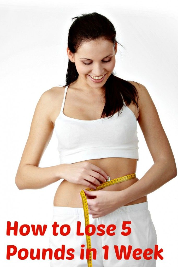 Weight loss doctors beverly hills picture 3