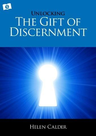 7 keys for using your gift of discernment in love discernment this is the fourth in a series of posts on the topic of the spiritual gift of discernment the gift of discernment of spirits is a powerful weapon in times negle Images