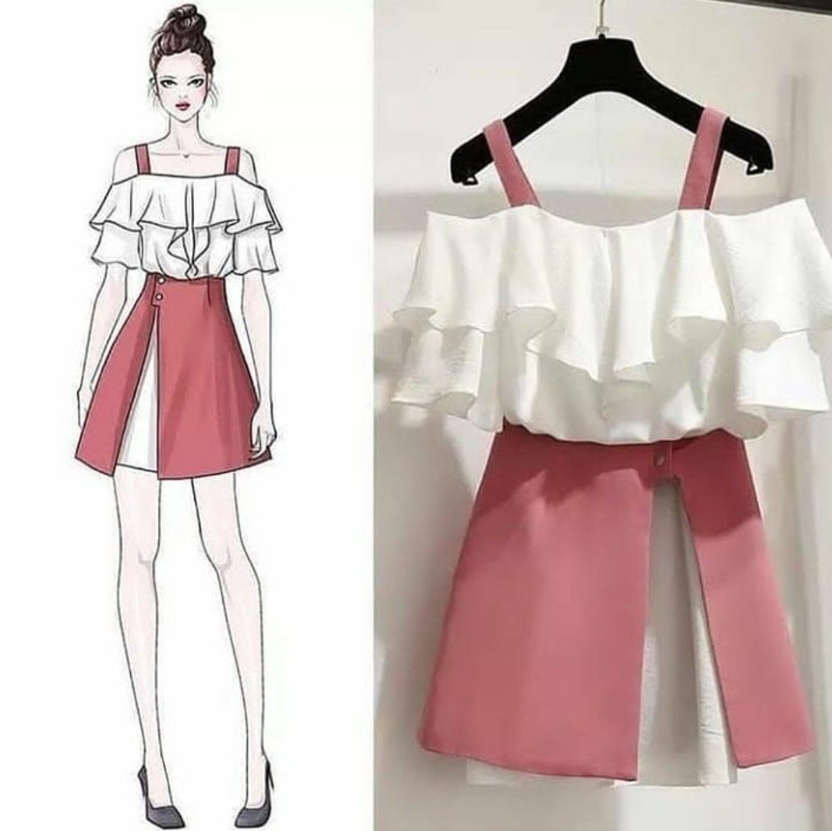 japan #korea #asian #outfits #Asianoutfits #cute ...