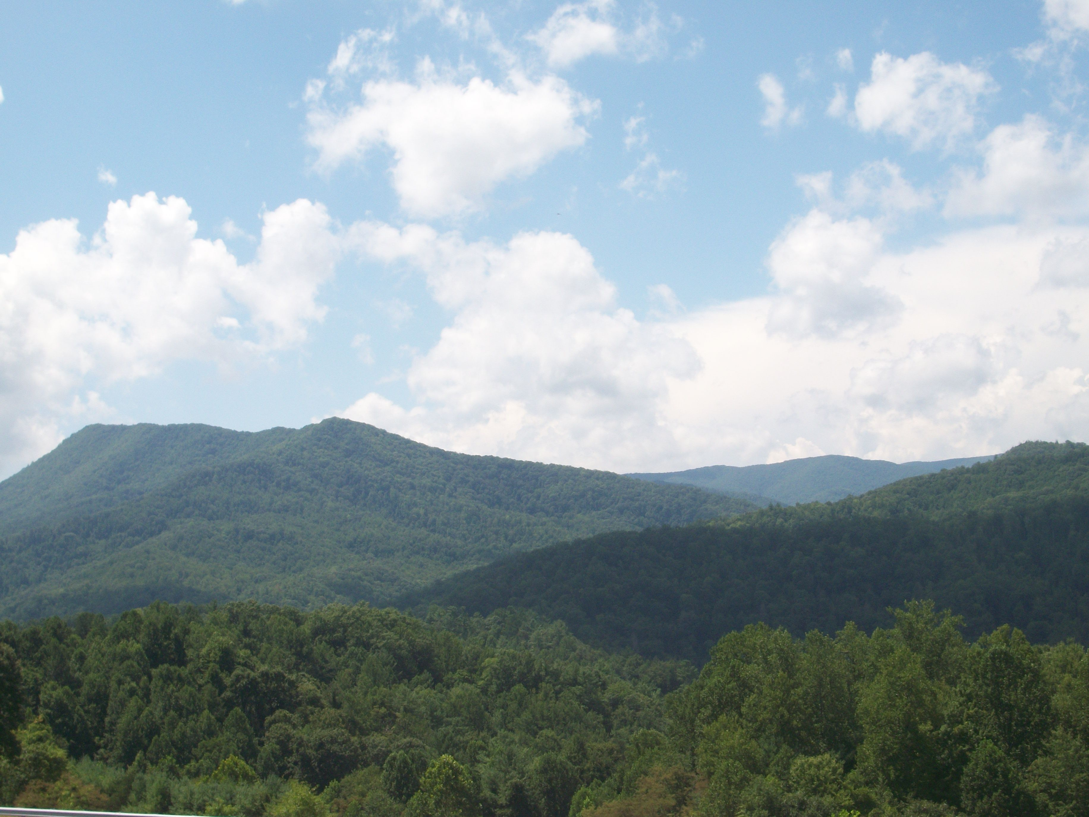Tennessee Our Mountain Views Will Mesmerize You Favorite