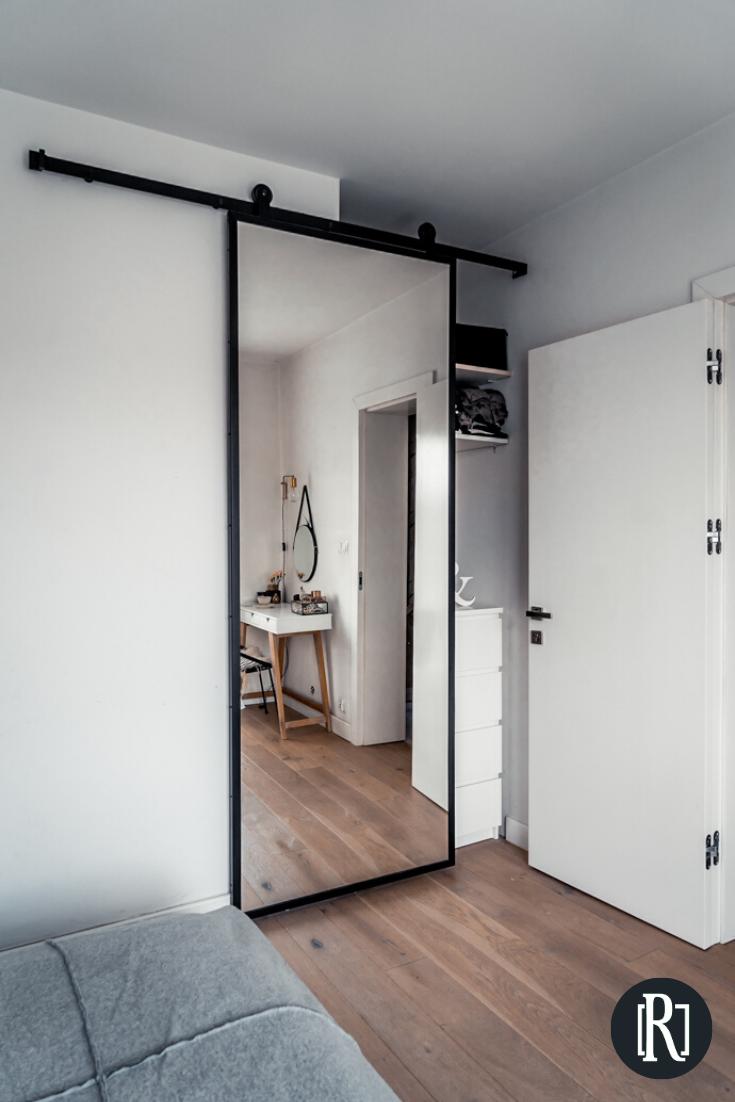 Lara Mit Spiegel In 2020 Einfaches Wohndekor