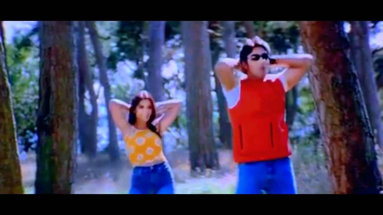 Aisa Lagta Hai Jaise I Am In Love Kumar Sanu Alka Yagnik Hd New Song Download Kumar Sanu Mp3 Song
