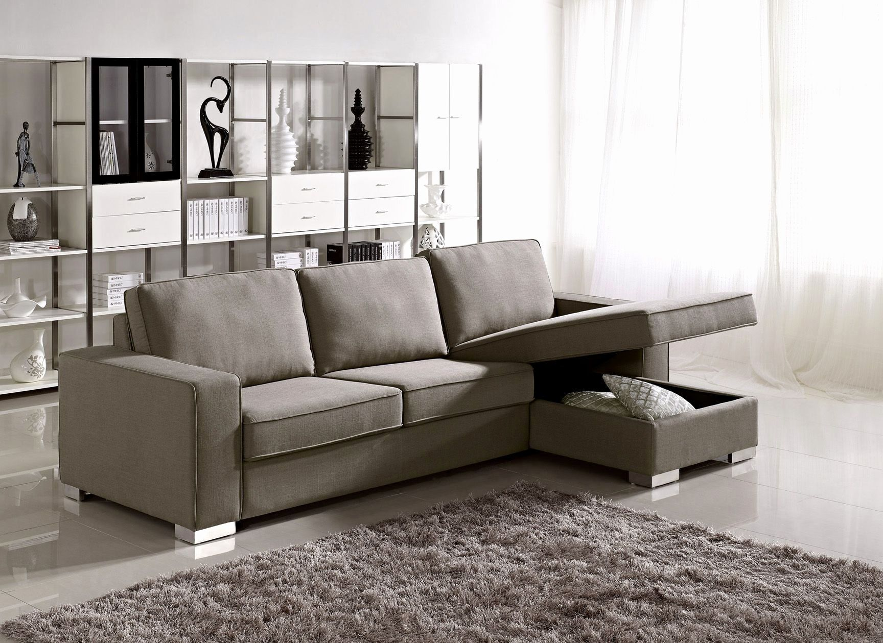 Unique Best Apartment Sofas Photograpy Best Apartment Sofas Living