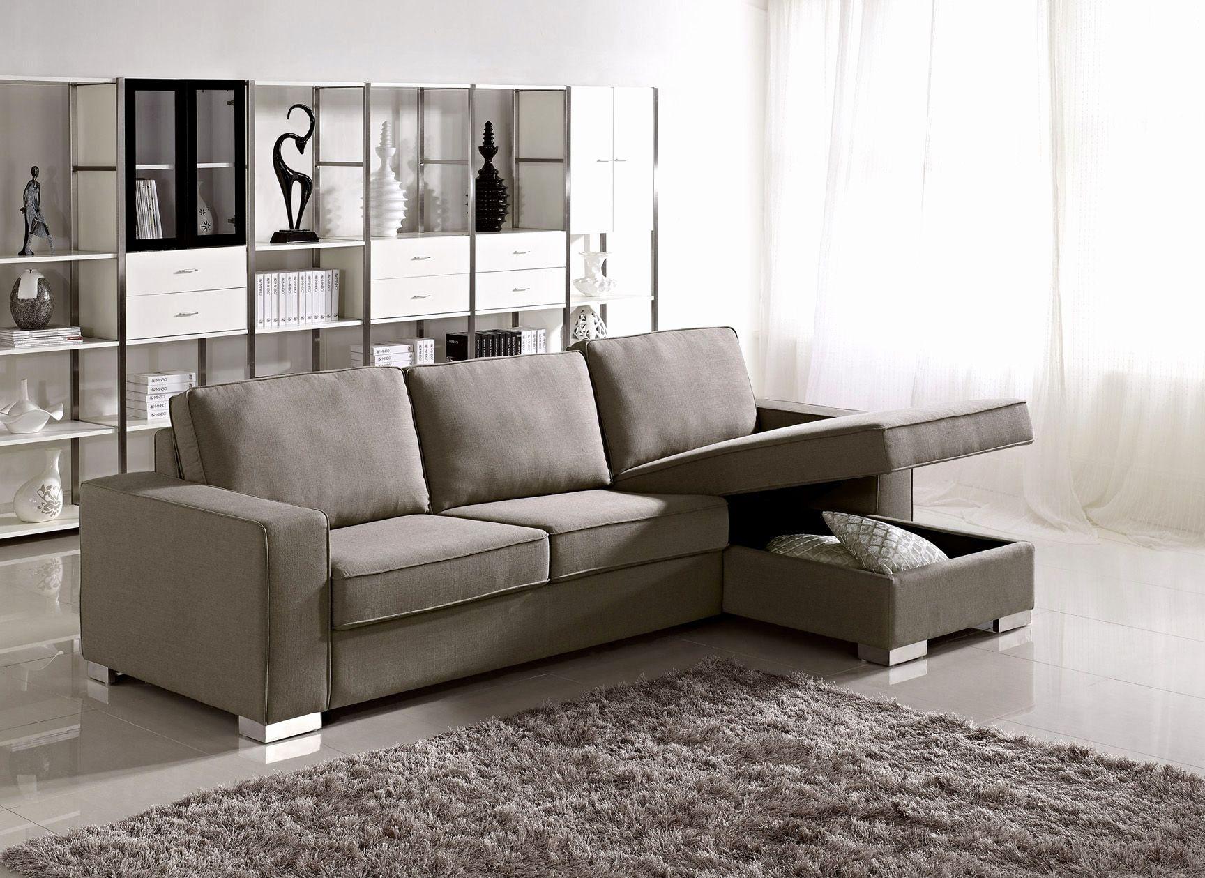 Unique Best Apartment Sofas Photograpy Best Apartment Sofas Living Room Apartment Sectional Sofa Sectional Sofa Sofa Decor