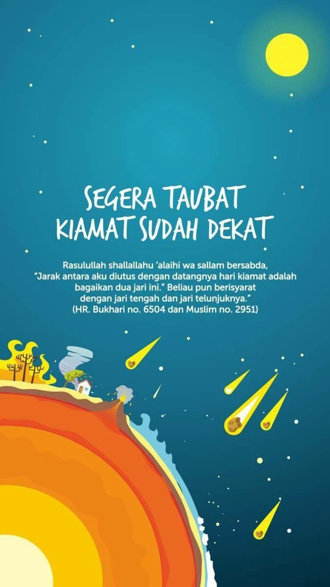 Kata motivasi untuk diri sendiri. #quote #islamicquote #siktiyana #islam #katamotivasi #kata #mutiara #katabijak #kataindah #moslem #indonesia Kata Bijak Motivasi lindungihutan.com