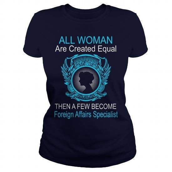 All Woman Are Created Equal Then A Few Become Foreclosure Consultant