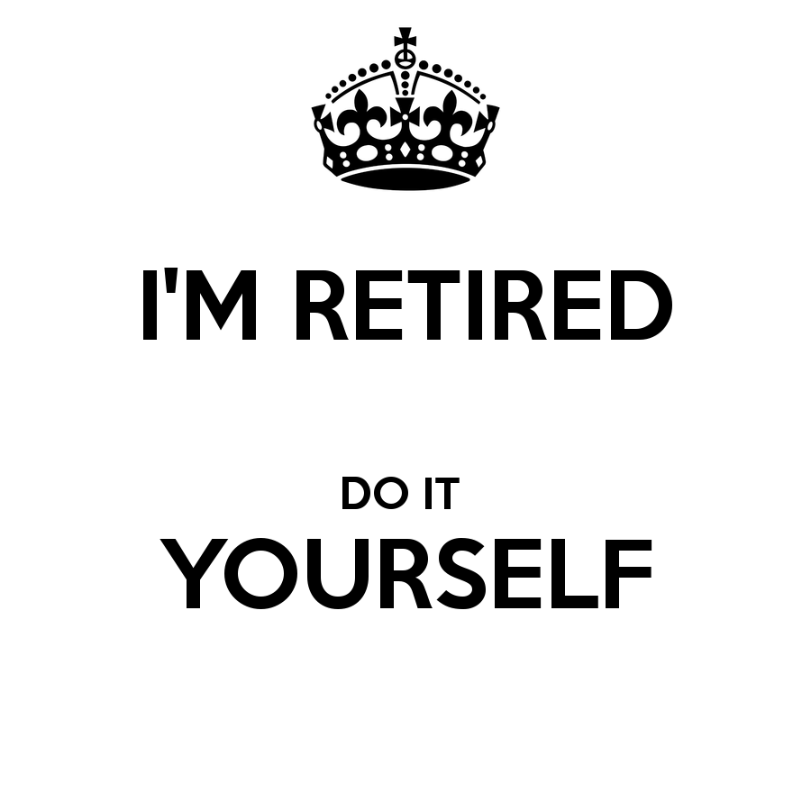 Retired Memes Google Search Retirement Quotes For Coworkers Farewell Quotes For Coworker Retirement Wishes Quotes