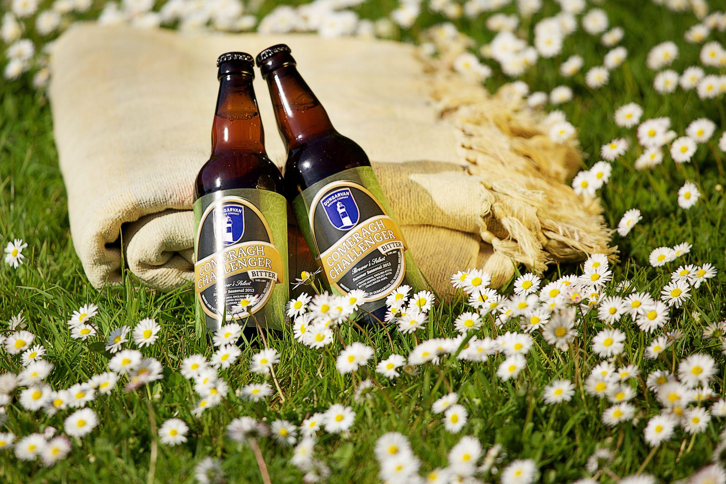 41+ Craft beer gifts ireland ideas