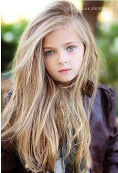 cute beautiful kids baby girls lovely kids amazing eyes rh pinterest it