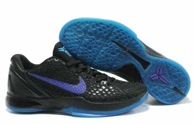 cheap zoom kobe vi black purple blue cheap nike kobe vi if you want to look cheap zoom kobe vi black purple blue you can view the nike kobe vi categories