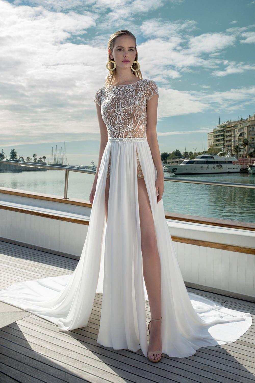 20 pc wedding dress off 20   medpharmres.com