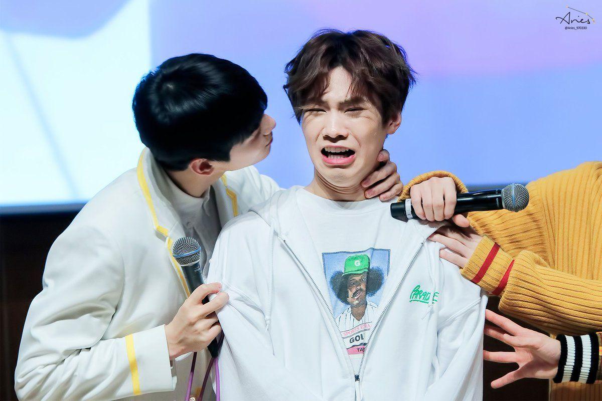 Kpop Idols Affectionate Kpop Idols Skinship Kpop Idols Love Kpop Idols Kiss Kpop Idols Hug Astro Skinship Astro Kpop Astro Astro Fandom Name
