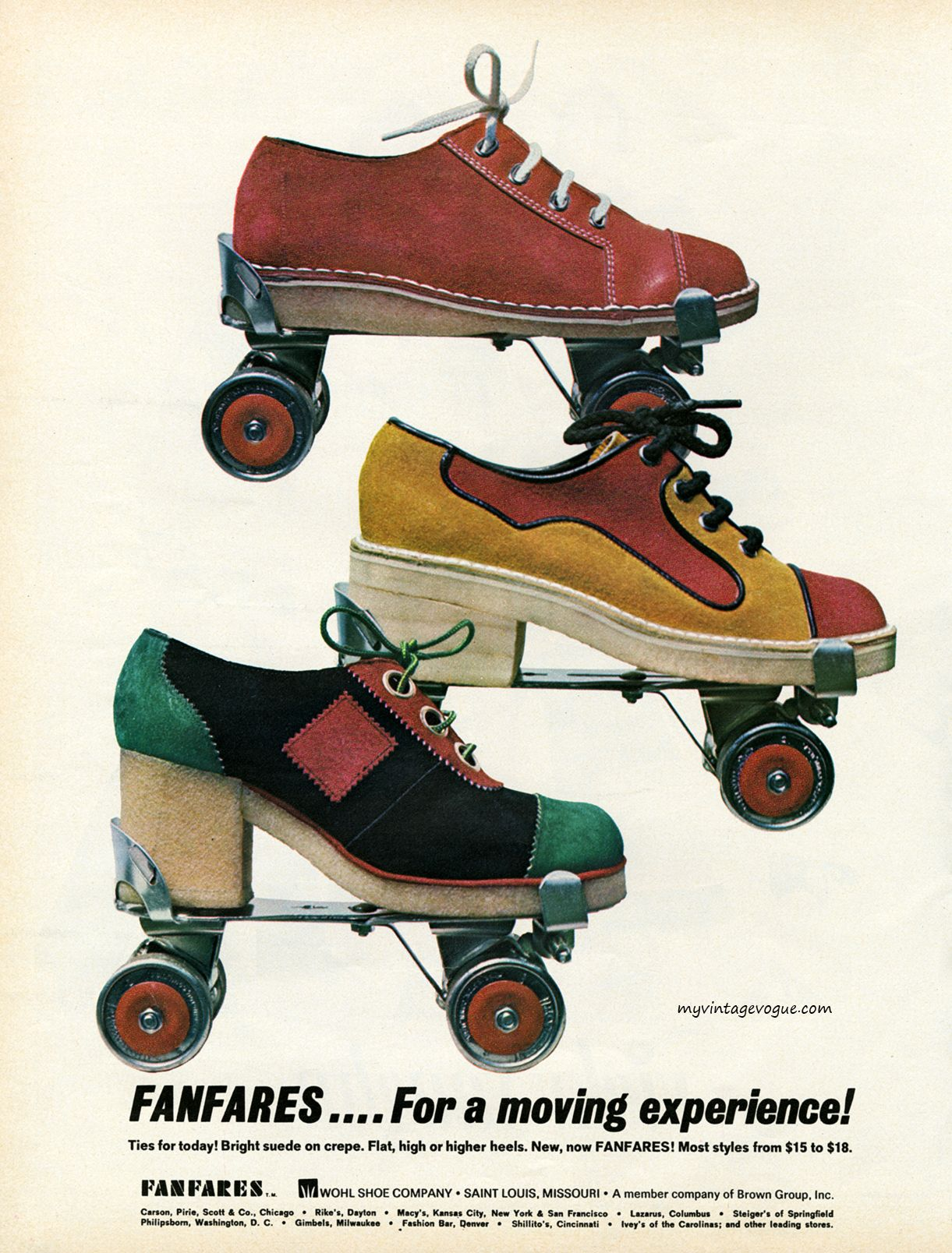 Roller skating denver - 11 Best Images About Patines On Pinterest Posts Memories And Urban Outfitters