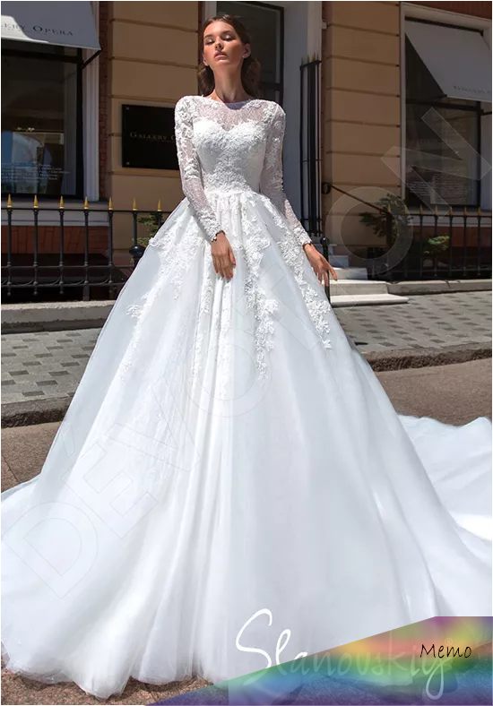 Apr 22, 2020 Ball Gown Wedding Dresses Page 11 The
