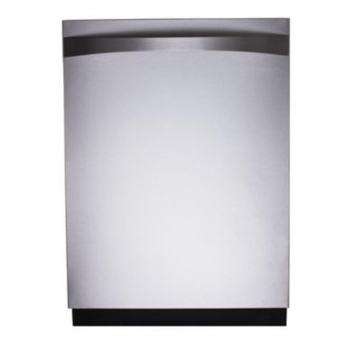 Kenmore Elite Stainless Steel Tall Tub Dishwasher With