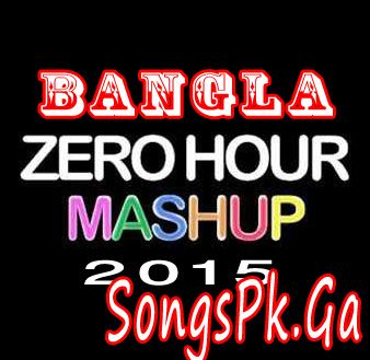 Bangla Zero Hour Mashup 2015 By Dj Misho Full Mp3 Download